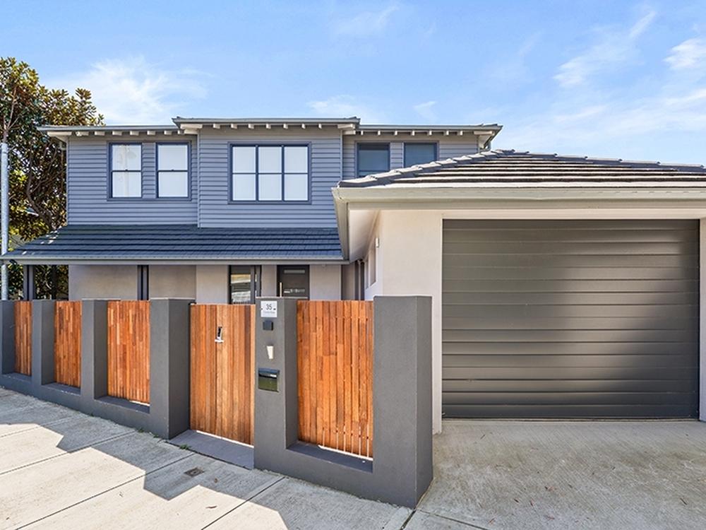 35 Clovelly Road Randwick, NSW 2031