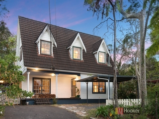 76 King Road Hornsby , NSW, 2077