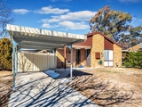 30 Tregear Close Theodore, ACT 2905