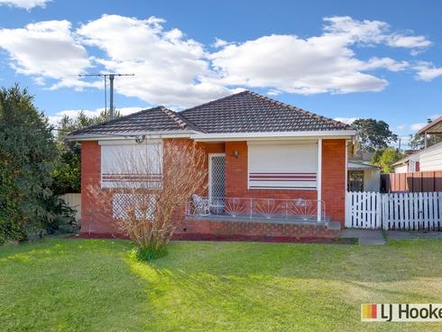 7 Wycombe Street Doonside, NSW 2767