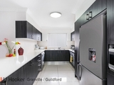 8/449-451 Guildford Road Guildford, NSW 2161