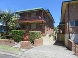 5/29-33 Carol Street South West Rocks, NSW 2431