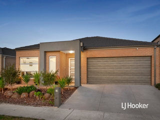 61 Bliss Street Point Cook , VIC, 3030