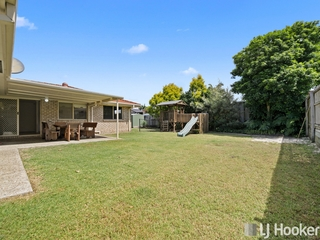 4 Remo Place Birkdale , QLD, 4159