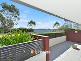 102/18 Shoreline Drive Rhodes, NSW 2138