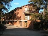 10/71-75 Meredith Street Bankstown, NSW 2200
