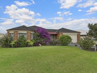 16 Bell Brae Avenue Gwandalan , NSW, 2259