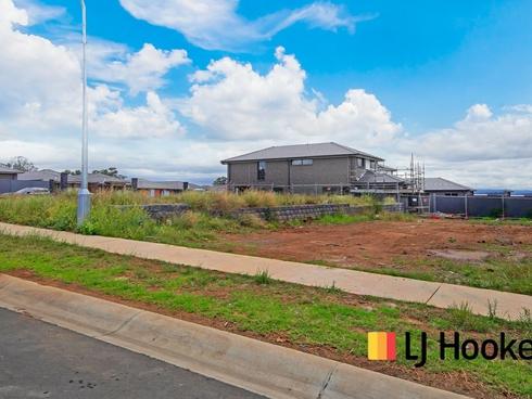 5 Wallarah Circuit Gregory Hills, NSW 2557
