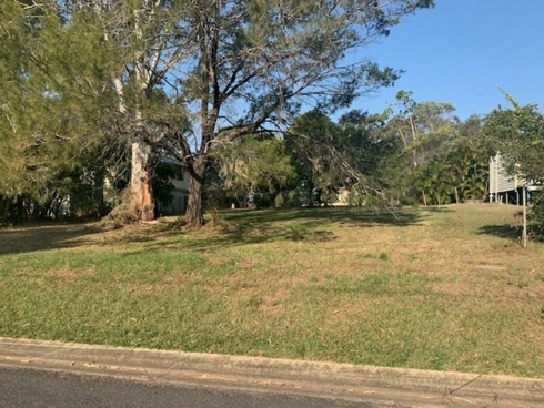 29 Jasper Street Russell Island, QLD 4184