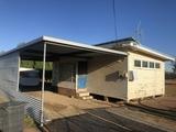 30-32 Darling Street Menindee, NSW 2880