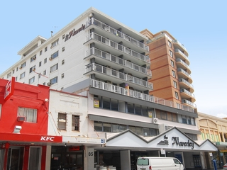 703/79 Oxford Street Bondi Junction , NSW, 2022