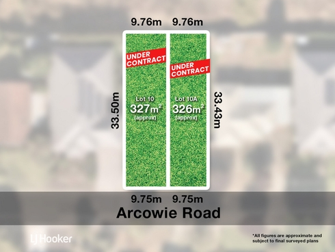 10A Arcowie Road Dernancourt, SA 5075