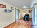 3 Leven Place St Andrews, NSW 2566