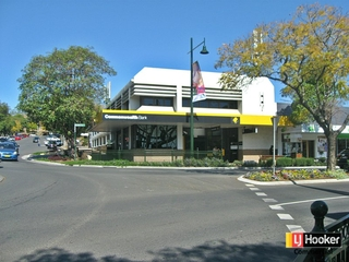 Ground Floor/118 Argyle Street Camden , NSW, 2570