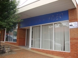 Suite 2/25-27 Alison Road Wyong, NSW 2259
