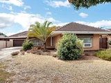 83 Sansom Road West Lakes Shore, SA 5020