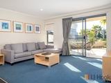103/202-208 Beach Road Batehaven, NSW 2536