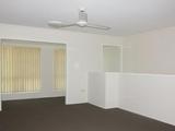 27 Brennan Parade Strathpine, QLD 4500