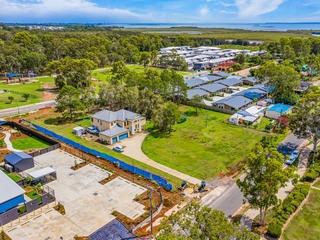 24-28 Beveridge Road Thornlands , QLD, 4164