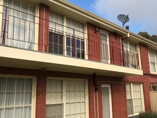 4/7 Crozier Terrace Oaklands Park , SA, 5046