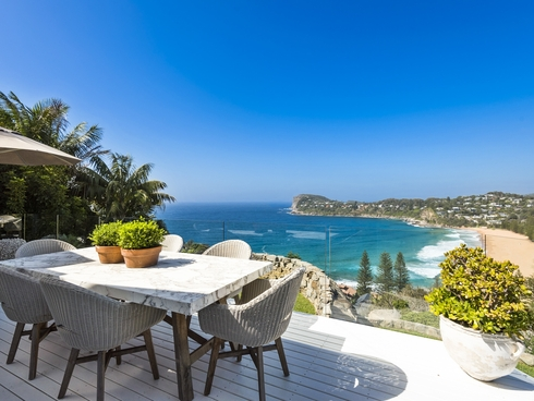 37 Norma Road Palm Beach, NSW 2108