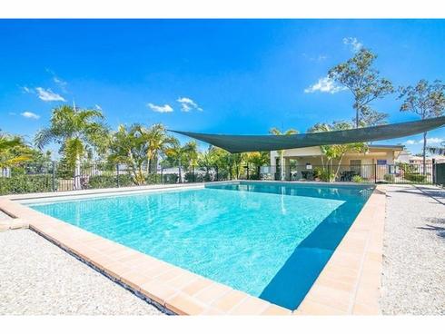 10/202-206 Fryar Road Eagleby, QLD 4207