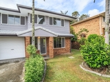 36/97 Edmund Rice Drive Southport, QLD 4215