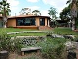 24 Hunts Road Gunnedah, NSW 2380