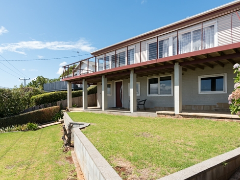 85 View Road Montello, TAS 7320