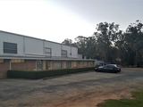 50 Newbridge Road Berkeley Vale, NSW 2261