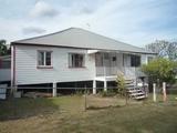 3/34 Fosbery Street Windsor, QLD 4030