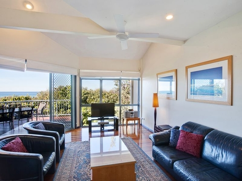 8/528 David Low Way Castaways Beach, QLD 4567