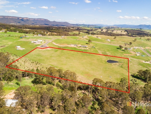 Level Lot 3/ Nicholls Chase Little Hartley, NSW 2790