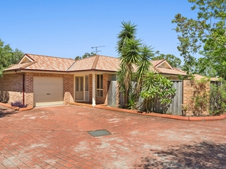 6/745-747 Pacific Highway Kanwal , NSW, 2259