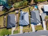 18 Bellbird Place Gilston, QLD 4211
