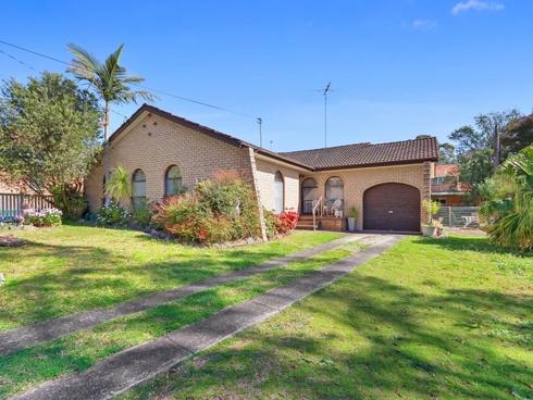 15 Rialto Place Heathcote, NSW 2233