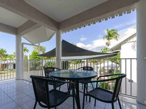 4 Sailz/1 - 3 Pecten Ave Port Douglas, QLD 4877