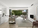 3/40-42 Wilberforce Avenue Rose Bay, NSW 2029