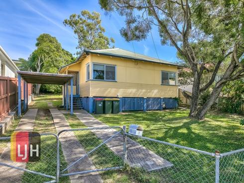 8 Yaralla Street Chermside, QLD 4032