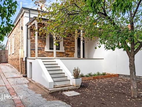 51 Frederick Street Maylands, SA 5069