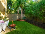 1/1630-1632 Pittwater Road Mona Vale, NSW 2103