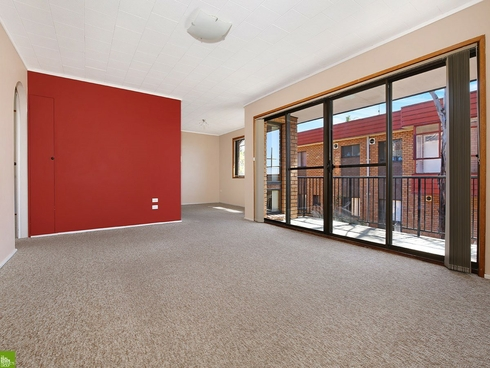 4/15 Zelang Avenue Figtree, NSW 2525