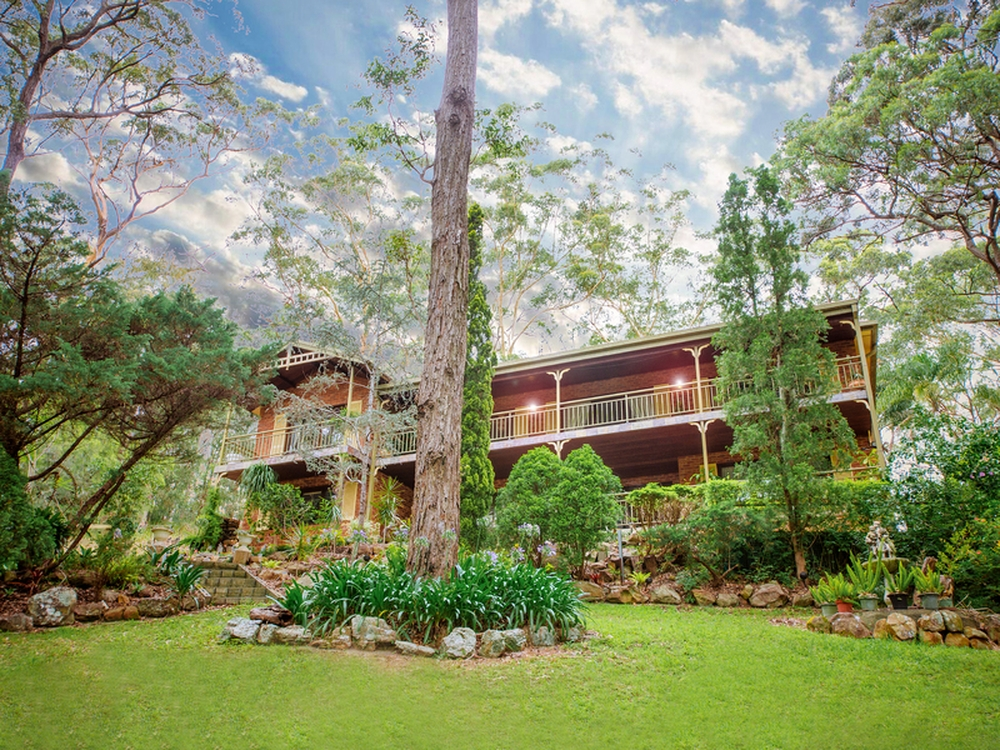 29 Mackillop Road Kincumber South, NSW 2251