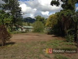 Lot 248 Annie St Mount Perry, QLD 4671