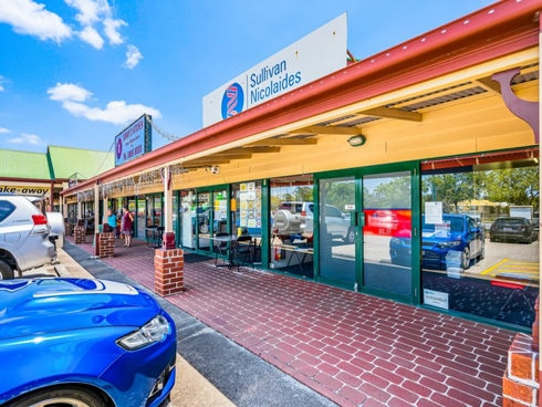 Shop 12/20-24 Loganlea Road Waterford West, QLD 4133