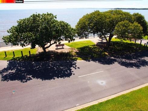 81 Esplanade North Deception Bay, QLD 4508