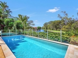 138/40 Cotlew Street East Southport, QLD 4215