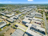 24 Beach Street Kippa-Ring, QLD 4021