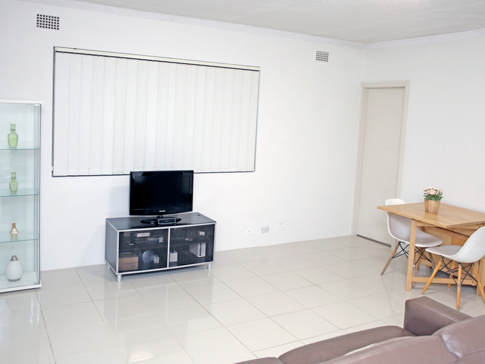 31/31-33 First Ave Campsie, NSW 2194