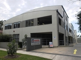 Level 2/Suite 10/30-32 Barcoo Street Roseville, NSW 2069